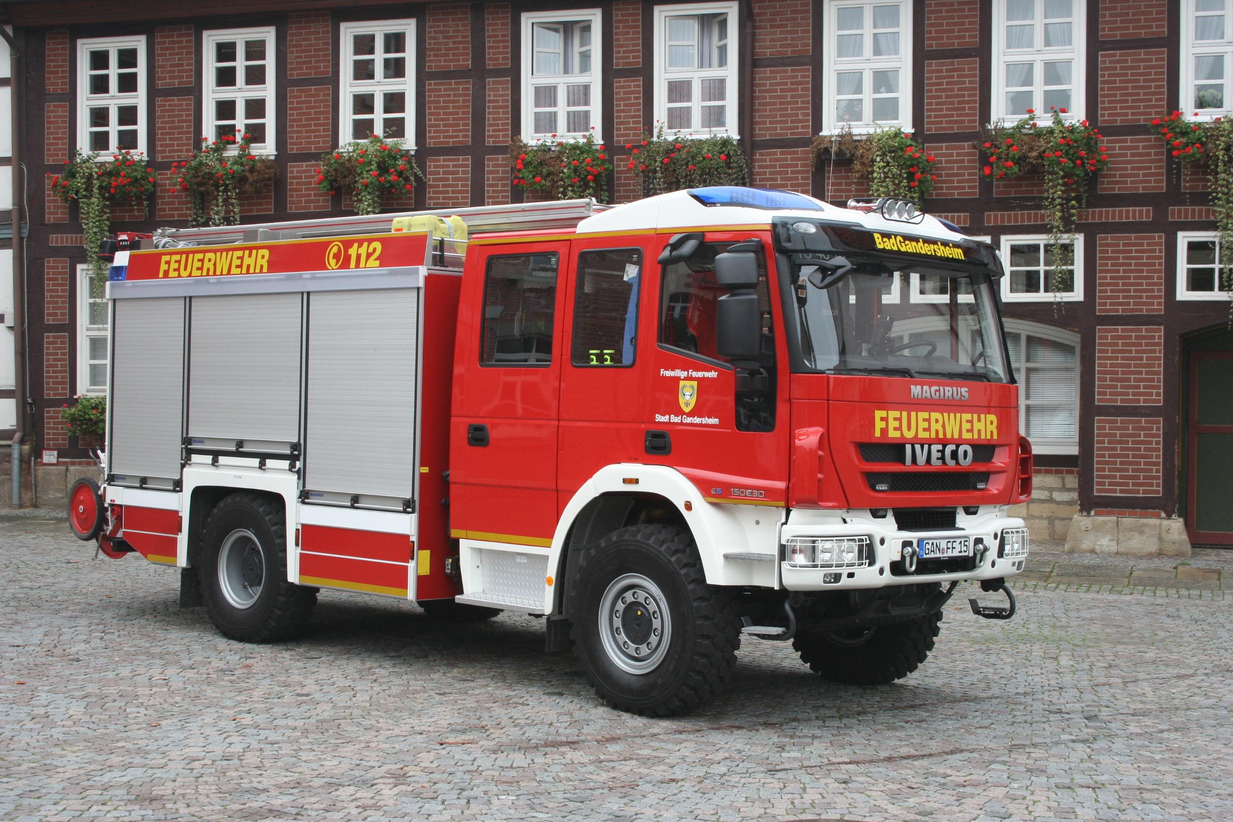 HLF 20